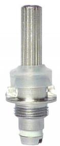 Kanger Evod/Protank Single Coils