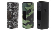 Wismec Reuleaux RX2 Silicone Sleeve