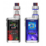 Arrow 230W KIT