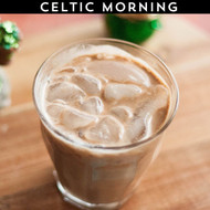 Celtic Morning eLiquid