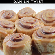 Danish Twist eLiquid