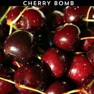 Cherrybomb eLiquid