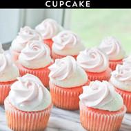 Cupcake e-liquid