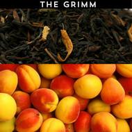 The Grimm eLiquid