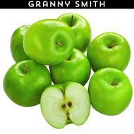 Granny Smith eLiquid