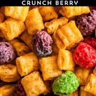 Crunchberry eLiquid