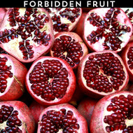Forbidden Fruit eLiquid