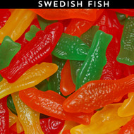 Swedish Fish eLiquid