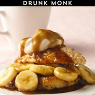 Drunk Monk eLiquid