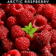 Arctic Raspberry eLiquid
