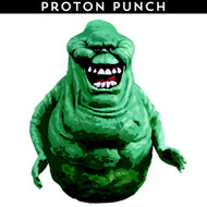 Proton Punch eLiquid