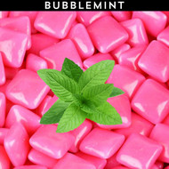 Bubblemint eLiquid