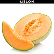 Melon eLiquid