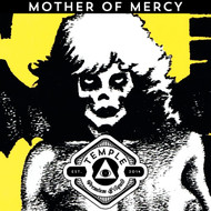 MOTHER OF MERCY premium eLiquid