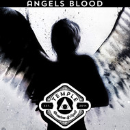 ANGELS BLOOD premium eLiquid