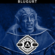 BLUGURT premium eLiquid