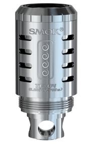 SMOK TFV4 REPLACEMENT COILS