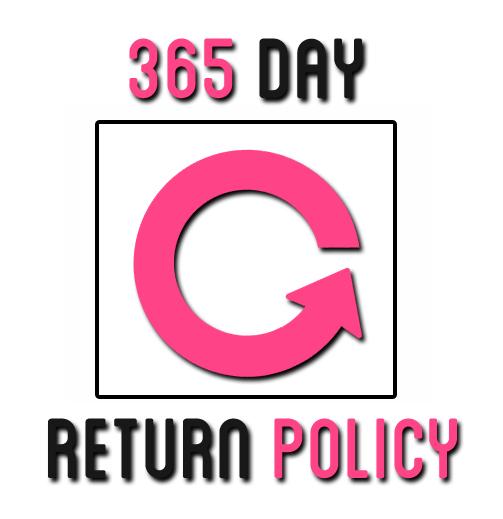 365-day-return-policy.jpg
