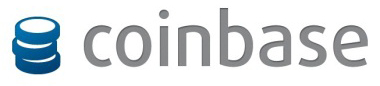 coinbase-logo.jpg