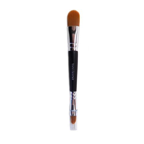 Perfect Coverage Concealer Brush