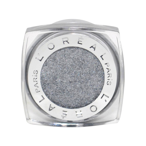 L'Oreal Infallible 24 Hour Eye Shadow Primped and Precious 507