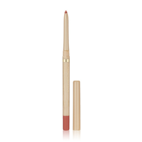 L'Oreal Paris Colour Riche Lip Liner Timeless Coral 760