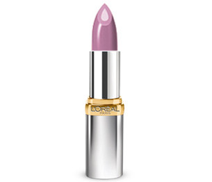 L'Oreal Colour Riche Anti-Aging Serum Lipcolour Pucker Up Pink 102