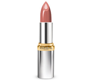 L'Oreal Colour Riche Anti-Aging Serum Lipcolour Peach Parfait 401