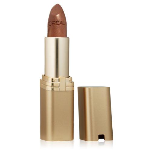 L'Oreal Paris Colour Riche Lipcolour Lipstick Dune 875