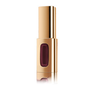 L'Oreal Colour Riche Extraordinaire Lip Color Plum Adagio 502