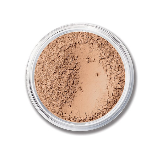 bareMinerals Original Foundation 8g - Medium Beige (N20)