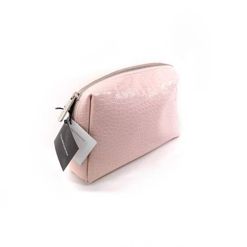 bareMinerals Made Me Blush Pink Clutch
