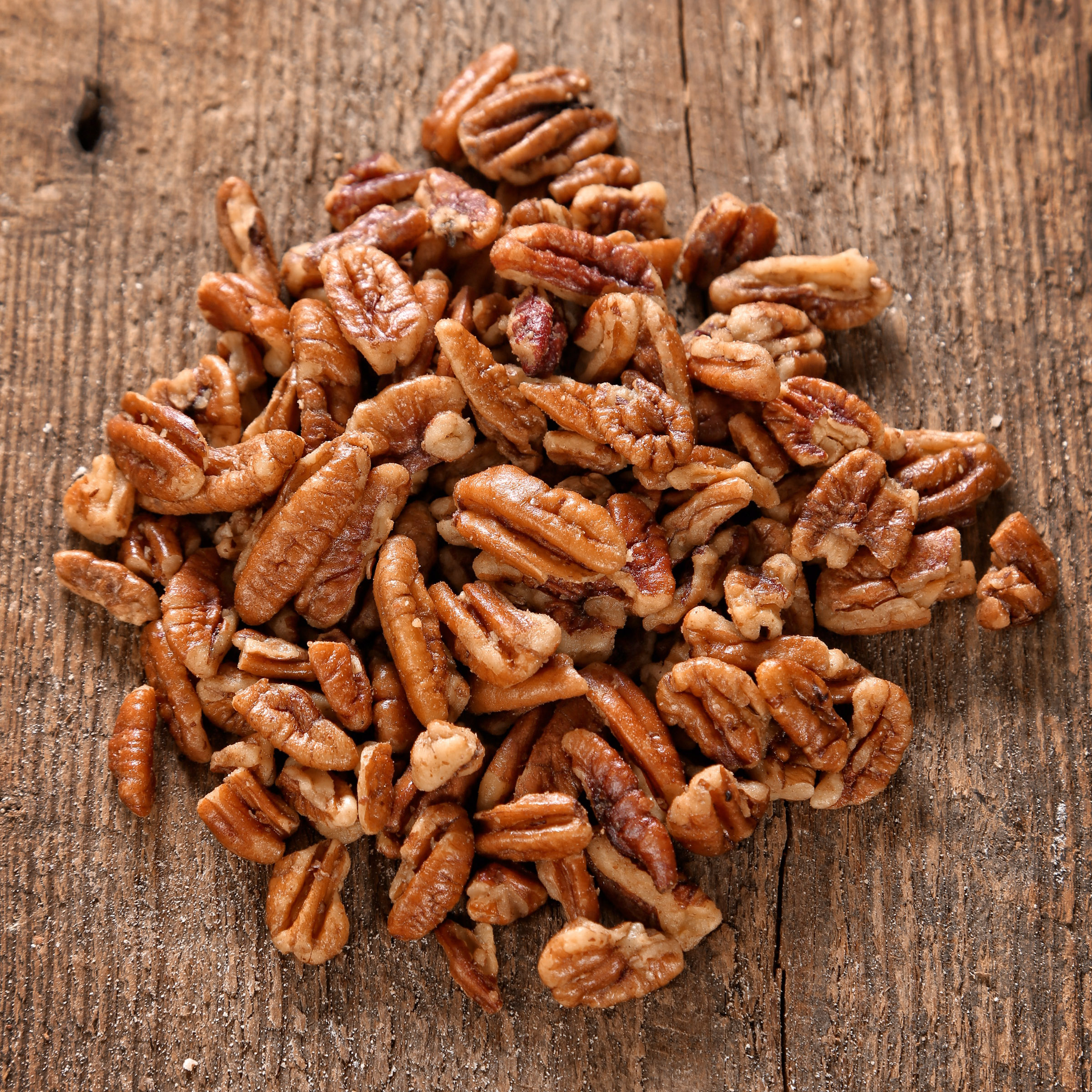 roasted-salted-pecan-pieces.jpg