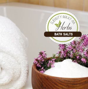 Bath Salts (Money Soak)
