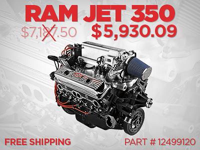 ed-rinke-8offerbox-02-ram-jet-350-v4.jpg