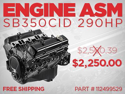 ed-rinke-8offerbox-05-engine-asm-v3.jpg