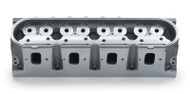 Bare C5R Racing Cubed Cylinder Head