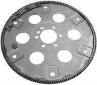 Big-Block Flexplates – 14001992