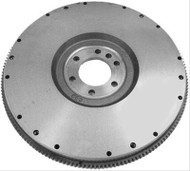 Big-Block Flywheels – 12582964