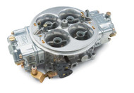 Carburetor, Holley Dominator 1150-cfm