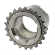 Crankshaft Sprocket - Fits non-LS7/LS9 applications