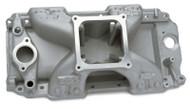 Intake Manifold, ZZ572/720R Engine