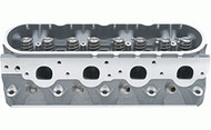 L92 Cylinder Head Assembly