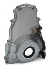 L92 Front Timing Cover