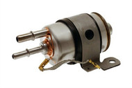 LS Fuel Filter