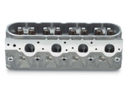 LS-Series Cylinder Head – 12578449