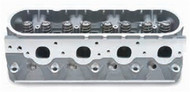 LS-Series Cylinder Head – 12629049