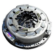 LS2 Clutch Kit