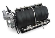LS3 Intake Manifold Assembly