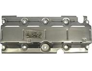 "LSX Windage Tray Kit - For 4.125"" strokes"